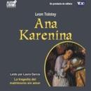 Ana Karenina mp3 descargar
