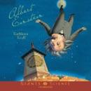 Albert Einstein MP3 Audiobook