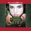 Sovay MP3 Audiobook