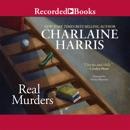 Real Murders MP3 Audiobook