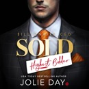 Sold: Highest Bidder (Unabridged) MP3 Audiobook