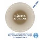 Hábitos atómicos descarga de libros electrónicos
