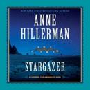 Stargazer MP3 Audiobook