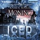 Iced: A Dani O' Malley Novel, Book 1 (Unabridged) MP3 Audiobook