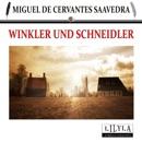 Winkler und Schneidler MP3 Audiobook