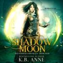 Shadow Moon: The Goddess Chronicles (Unabridged) MP3 Audiobook