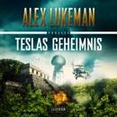 Teslas Geheimnis (Project 5) MP3 Audiobook