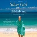 Silver Girl MP3 Audiobook