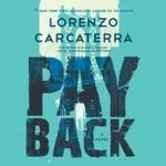 Payback: A Novel (Unabridged)