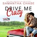 Drive Me Crazy MP3 Audiobook