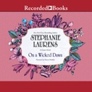 On A Wicked Dawn (Unabridged) MP3 Audiobook