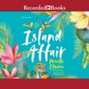 Island Affair MP3 Audiobook