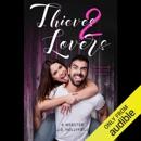 Thieves 2 Lovers: 2 Lovers, Book 3 (Unabridged) MP3 Audiobook