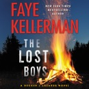 The Lost Boys MP3 Audiobook