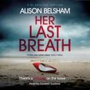 Her Last Breath MP3 Audiobook