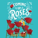 Coming Up Roses MP3 Audiobook
