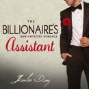 The Billionaire's Assistant MP3 Audiobook