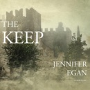 Download The Keep MP3