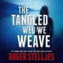 The Tangled Web We Weave: McRyan Mystery Series, Book 9 (Unabridged) MP3 Audiobook