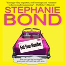 Got Your Number MP3 Audiobook