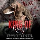 Download King Of Kings: (A Kings MC Romance, Book 3) MP3