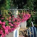 Cross Roads: Revenge of the Sisterhood #18 (Unabridged) MP3 Audiobook