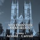 Westminster Memorials, Volume 1 MP3 Audiobook