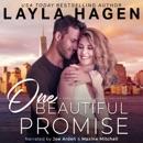 One Beautiful Promise (Unabridged) MP3 Audiobook