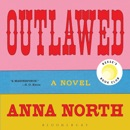 Outlawed (Unabridged) MP3 Audiobook