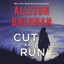 Cut and Run MP3 Audiobook