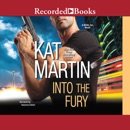 Into the Fury MP3 Audiobook