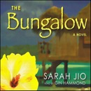 The Bungalow MP3 Audiobook
