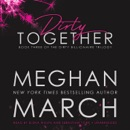 Dirty Together MP3 Audiobook