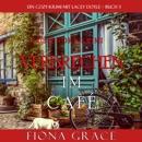 Verbrechen im Café [Crime in the Café]: Ein Cozy-Krimi mit Lacey Doyle, Buch 3 [A Lacey Doyle Cozy Mystery., Book 3] (Unabridged) MP3 Audiobook