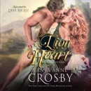Lion Heart: The Highland Brides, Book 4 (Unabridged) MP3 Audiobook