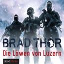 Die Löwen von Luzern MP3 Audiobook