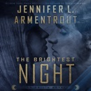 The Brightest Night MP3 Audiobook