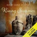 Rising Summer (Unabridged) MP3 Audiobook