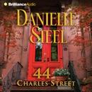 44 Charles Street (Abridged) MP3 Audiobook