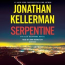 Serpentine: An Alex Delaware Novel (Unabridged) MP3 Audiobook