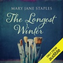 The Longest Winter (Unabridged) MP3 Audiobook