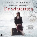 De wintertuin MP3 Audiobook