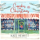 Cupcakes for Christmas: Return to Willoughby Close, Book 1 (Unabridged) MP3 Audiobook