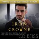 Iron Crowne (Unabridged) MP3 Audiobook