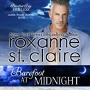 Barefoot at Midnight MP3 Audiobook
