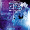 Spare Parts MP3 Audiobook