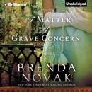 A Matter of Grave Concern (Unabridged) MP3 Audiobook