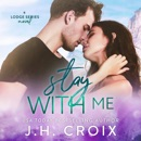 Stay With Me MP3 Audiobook