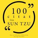 100 citat från Sun Tzu: Samling 100 Citat mp3 descargar