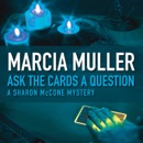 Ask the Cards a Question MP3 Audiobook